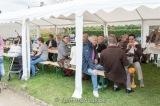 marche-artisansAngel037
