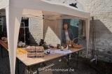marche-artisansJL016