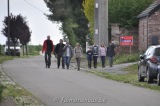 marche adepsJL002