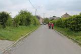 marche adepsPhil022