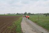 marche adepsPhil030