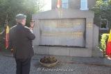 commémoration du 08mai022