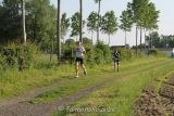 jogging-phil102