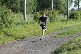 jogging-phil103