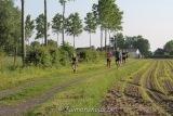 jogging-phil105