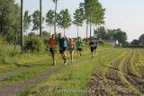 jogging-phil106