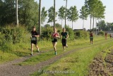jogging-phil115