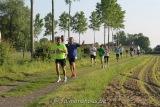 jogging-phil118