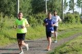 jogging-phil119