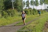 jogging-phil126