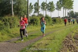 jogging-phil128