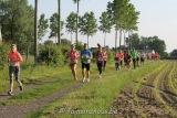 jogging-phil135