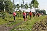 jogging-phil138