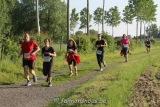 jogging-phil141