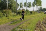 jogging-phil143