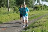 jogging-phil149