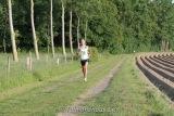 jogging-phil156