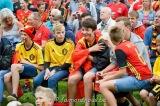 belgique-tunisieAngel050