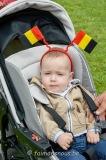 belgique-tunisieAngel102