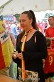 belgique-tunisieAngel109