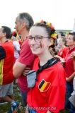 Belgique-bresilAngel062