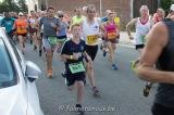 jogging grigneuse021