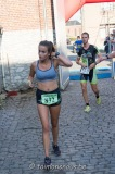 jogging grigneuse062