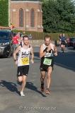 jogging grigneuse081