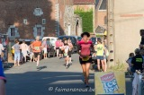 jogging grigneuse106