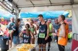 jogging grigneuse113