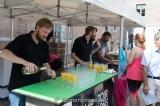 rallye gastronomique003