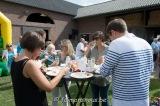 rallye gastronomique011