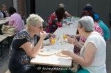 rallye gastronomique012