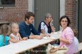 rallye gastronomique013