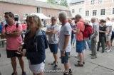 rallye gastronomique016