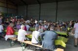 rallye gastronomique031