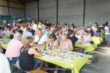 rallye gastronomique032