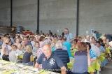 rallye gastronomique033