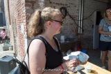 rallye gastronomique048