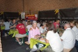rallye gastronomique064