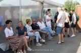 rallye gastronomique079