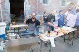 rallye gastronomique087