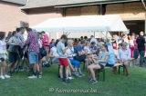 rallye gastronomique091