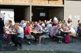 rallye gastronomique093