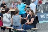 rallye gastronomique097