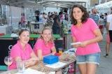 rallye gastronomique117