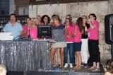 rallye gastronomique148
