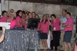 rallye gastronomique153