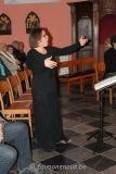 chorale de berloz19