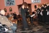 chorale de berloz58